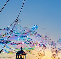 Bubbles My Extras-2_edited_edited_edited