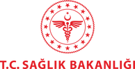 tc_sb_logo.png