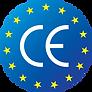 CE-logo-9E47C51536-seeklogo.com.png