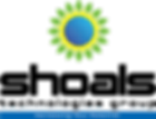 STG_Logo_V_CMYK_B.png