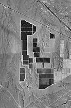 Moapa Solar Project in Moapa, NV 250 mW