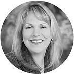 StaffShots-Kathy.jpg