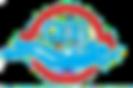 rectangle logo TRANS.png