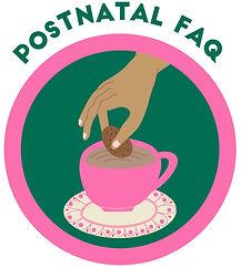 POST NATAL FAQ FINAL (3) -01.jpg