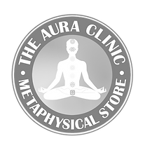 TheAuraClinicLogo_edited.png
