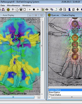New Aura Image for Advertising.jpg