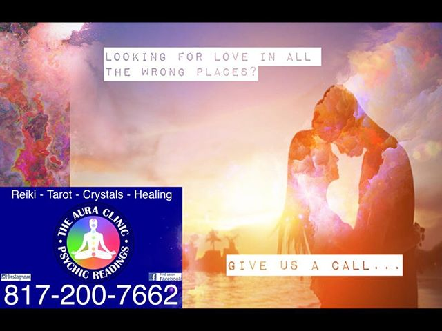 Give us a call to make an appointment today! 💖🙌🏻⚡️ Come see what is out there waiting for you 👫�