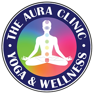 Yoga&WellnessCenter (2).PNG