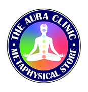 TheAuraClinicLogo.png