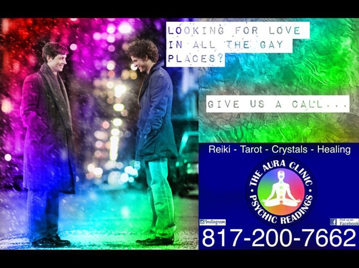 Whether you are actively looking or just chatting on gay hook up sites consult with us first! We hav