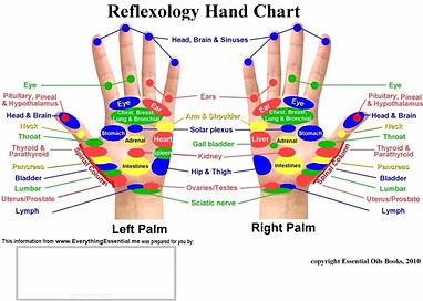 Reflexology.jpg
