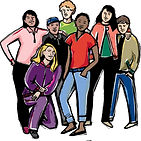 youth-group-clip-art-youth-group-clipart