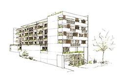 apartment-building-sketch-2_edited.png