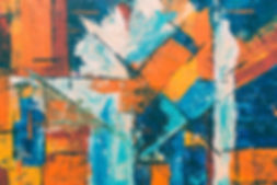 abstract-abstract-painting-acrylic-11839