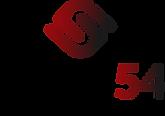 Studio 54 PNG Logo.png