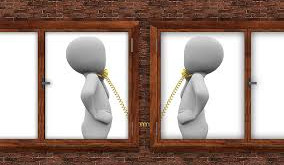 Self-talk matters