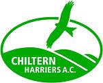 chiltern logo-colour.jpg