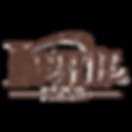 Kettle bradn logo.png