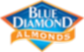 blue diamond logo.png