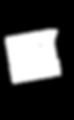 snackslogo-2white-logo.png