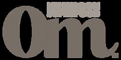 Om_Logo_PANTONE_edited.png