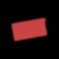 perfect-bar-logo-2017.png