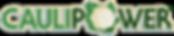 Caulipower_Logo_Blog.png