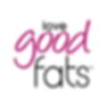 Love-Good-Fats-Logo.png
