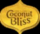 logo-gold-400h (2).png