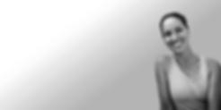 Hannas-bild-fixad-arm-grey.png