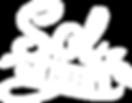 sol cuisine logo.png