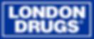 London Drugs Logo.png