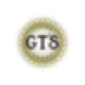 GTs_LivingFoods_Logo_Small_2c_RGB (1).pn