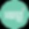 GreenFreshInc_Logos_20190321-09.png