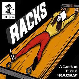 Buckethead Racks.jpg