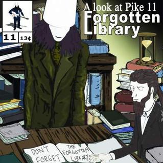 Buckethead pike 11.jpg