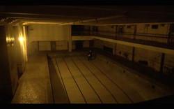 Eagle Cauldron Pool