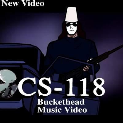 CS 118