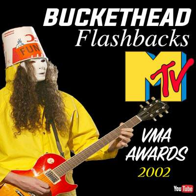 VMA.jpg