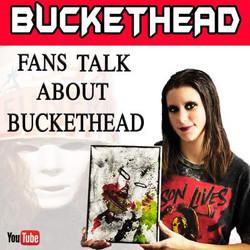 BH fans talk BH