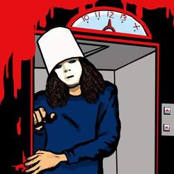 Buckethead Elevator