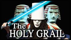 Buckethead & The Holy Grail Album