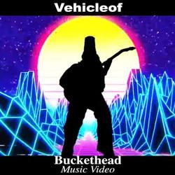 Vehicleof