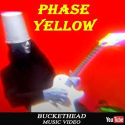 Phase Yellow