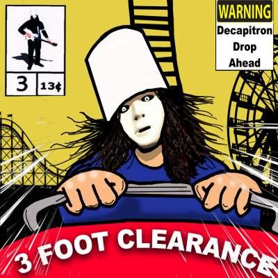 Buckethead 3 Foot Clearance.jpg