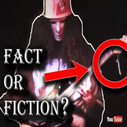 BH Fact or Fiction