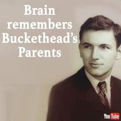 Buckethead parents
