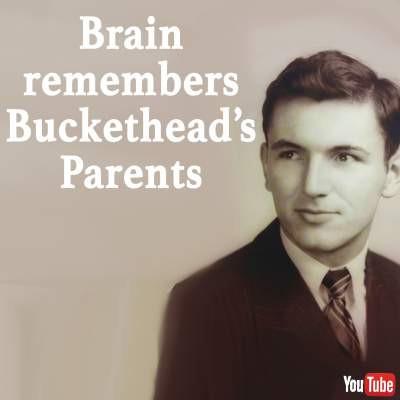 Buckethead parents.jpg