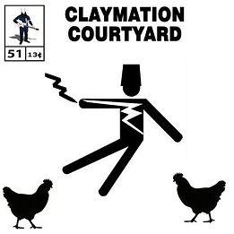 Claymation Courtyard.jpg