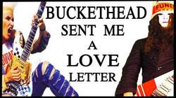 Buckethead Jennifer Batten